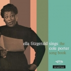Ella Fitzgerald - Ella Fitzgerald Sings The Cole Porter Song Book SACD + CD