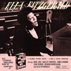 Ella Fitzgerald - Let No Man Write My Epitaph SACD