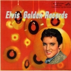 Elvis Presley - Elvis Golden Records No. 1 LP