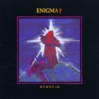 Enigma - MCMXC A. D. SACD