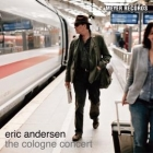Eric Anderson - The Cologne Concert LP