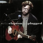 Eric Clapton - Unplugged 2LPs
