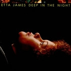 Etta James - Deep In The Night LP