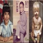 Everclear - Sparkle And Fade LP