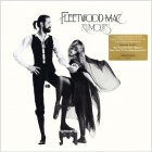 Fleetwood Mac - Rumours 2LPs (45rpm) US-Version
