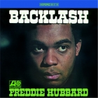 Freddie Hubbard - Backlash LP