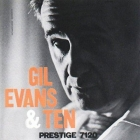Gil Evans - Gil Evans And Ten LP