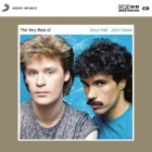 Hall & Oates - The Very Best Of Daryl Hall & John Oates...