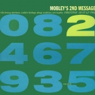 Hank Mobley - Mobley\'s 2nd Message LP