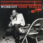 Hank Mobley - Workout 2LPs (45rpm)