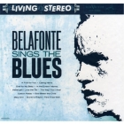 Harry Belafonte - Sings The Blues 2LPs (45rpm)