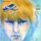 Harry Nilsson - Aerial Ballet LP