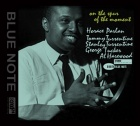 Horace Parlan - On The Spur Of The Moment CD XRCD