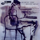 Horace Silver Quintet & Trio - Blowin The Blues Away SACD