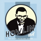 Howlin Wolf - Best Of The Sun Records Sessions LP