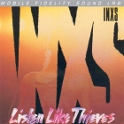 INXS - Listen Like Thieves MFSL LP