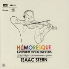 Isaac Stern - Humoresque: Favourite Violin Encores SHM-XRCD