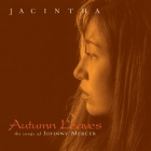 Jacintha - Autumn Leaves (The Songs Of Johnny Mercer)...