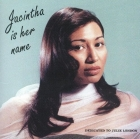 Jacintha Is Her Name - Dedicated To Julie London 2LPs...