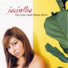 Jacintha - The Girl From Bossa Nova 2LP (45rpm)
