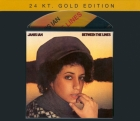 Janis Ian - Between The Lines Gold CD
