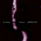 Janis Ian - Breaking Silence 2LPs (45rpm)