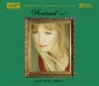 Jean Frye Sidwell - Portrait Vol. 1 CD XRCD