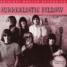 Jefferson Airplane - Surrealistic Pillow MFSL SACD