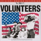 Jefferson Airplane - Volunteers MFSL SACD