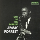 Jimmy Forrest - Out Of The Forrest LP