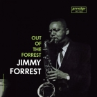 Jimmy Forrest - Out Of The Forrest SACD