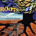 Jimmy Witherspoon feat. Ben Webster - Roots LP