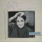 Joan Baez - Recently LP
