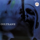 John Coltrane - Coltrane [Impulse!] 2LPs (45rpm)
