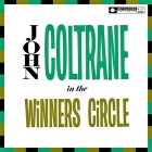 John Coltrane - In The Winners Circle LP