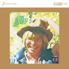 John Denver - Greatest Hits CD K2 HD