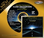 John Williams - Close Encounters Of The Third Kind SACD