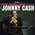 Johnny Cash - The Fabulous Johnny Cash LP