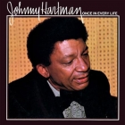 Johnny Hartman - Once In Every Life LP