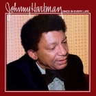 Johnny Hartman - Once In Every Life SACD