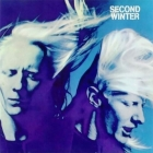 Johnny Winter - Second Winter 2LPs