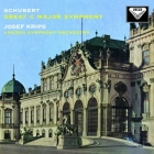Josef Krips & London Symphony Orchestra - Schubert: Symphony No. 9 in C Major SACD