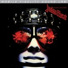 Judas Priest - Killing Machine MFSL LP