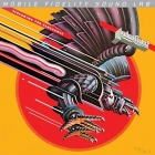 Judas Priest - Screaming For Vengeance MFSL LP oop