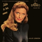Julie London - Julie Is Her Name Vol. 2 2LPs (45rpm)