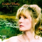 Kerstin Blodig - Out Of The Woods SACD
