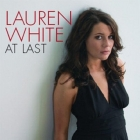 Lauren White - At Last 2LPs (45rpm)