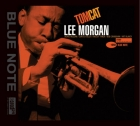 Lee Morgan - Tom Cat CD XRCD