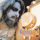 Leon Russell - Carney LP
