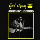 Lightnin Hopkins - Goin Away LP